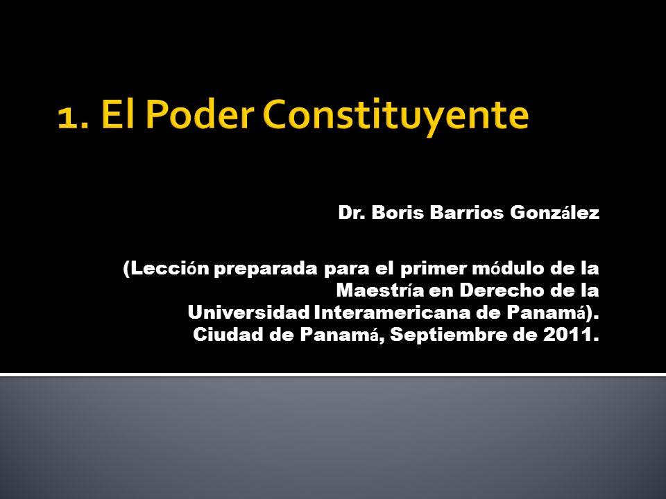 La generalidad de las constitucionales escritas occidentales refieren en uno de sus primeros artículos introductorios que la Nación o el país constitucional respeta y acatará las normas del derecho internacional.