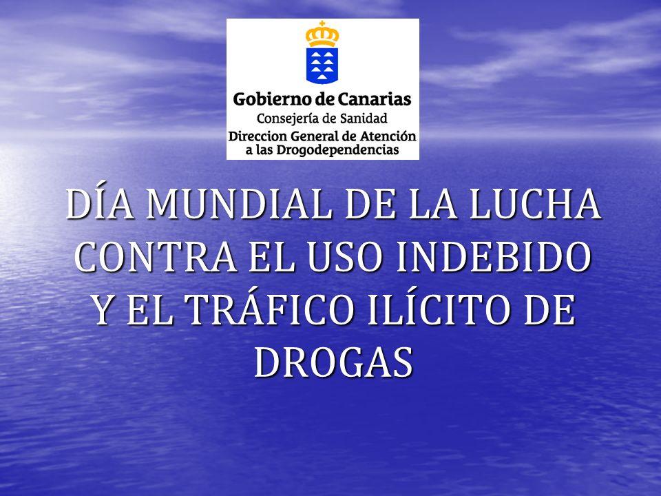 Opiáceos Si bien se está incautando el 41% de toda la cocaína del mundo (sobre todo en Colombia), sólo se intercepta una quinta parte (el 19%) de los opiáceos.