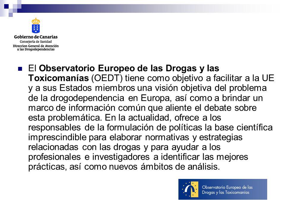 Opiáceos En los mayores mercados de opiáceos (Asia sudoriental y Europa occidental) se ha estancado o ha decrecido.