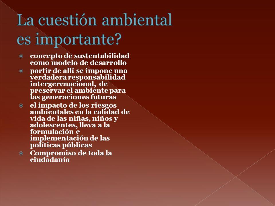 Publicación Edición en Español.Editor León Goldstein, Bifronte S.R.L.