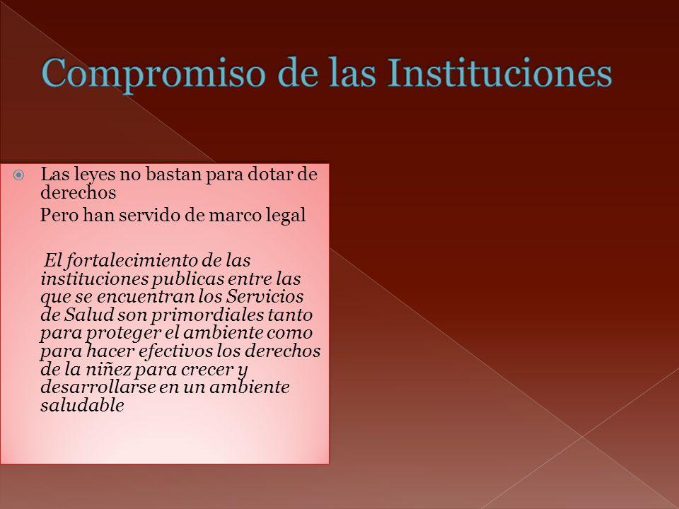 Mortalidad por enfermedades respiratorias en menores de 5 años República Argentina, por jurisdicción, 2002-2003 3.58C 2.81 2.35 2.20 2.11 2.09 1.94 1.75 1.64 1.56 1.50 1.19 1.16 1.13 1.07 1.03 0.99 0.97 0.92 0.91 0.65 0.64 0.45 0.36 0.22 chaSJUBUEFORTUCMISSGOARGCORLARCAPMENSFESALCATENRCHUJUJSTULAPSLURNOCBANEUTFU Tasas bianuales 2002-2003, por 1.000 nacidos vivos 200265275122453392810453376036372781771362362631 2003975065633746132138738136631873293091328882340 Tasas por 1.000 nacidos vivos 0,2 a 0,6 0,7 a 1,1 1,2 a 2,2 2,3 a 4,4 Fuente: Instituto Nacional de Enfermedades Respiratorias Emilio Coni, con base en datos de la Dirección Nacional de Estadísticas e Información de Salud.