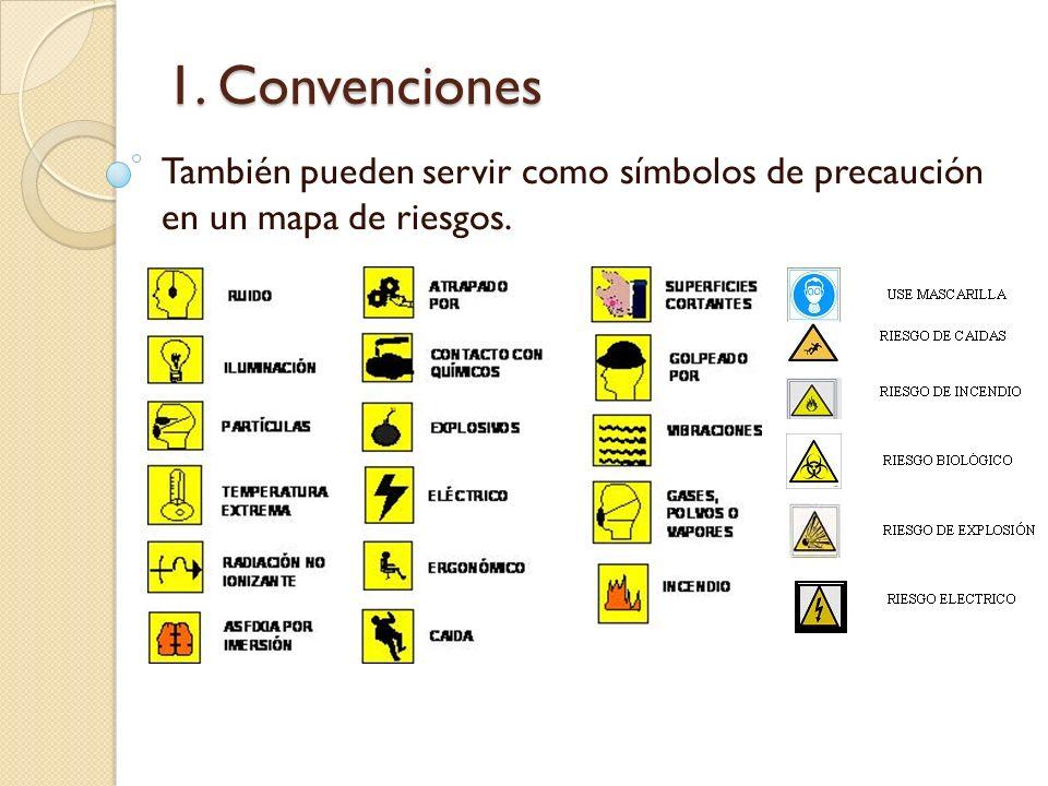 slide_16.jpg