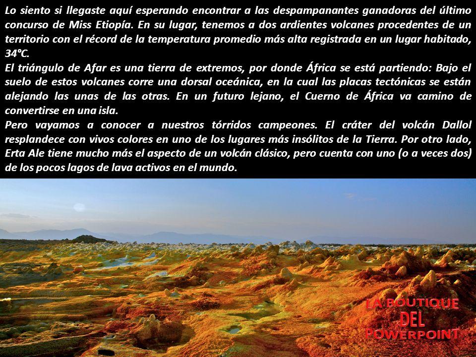 Factoría Barni se complace en presentarles la producción titulada EL TRIANGULO DE AFAR, elaborada en esta factoría y cuya calificación moral es PARA T