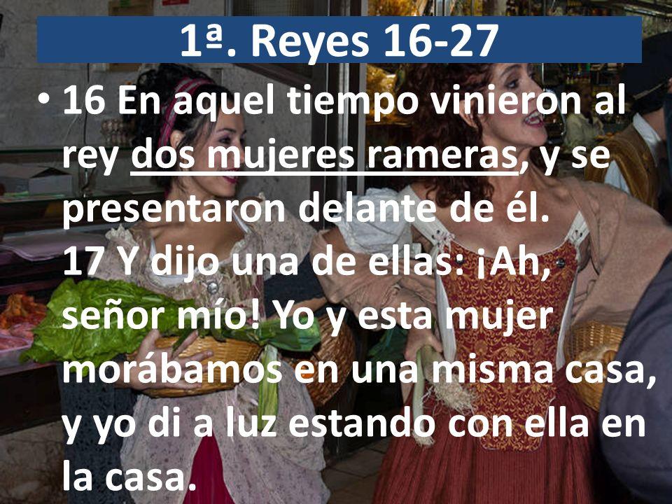 AMA A TU MADRE Y DIOS TE BENDICE (EFESIOS 6:2,3)