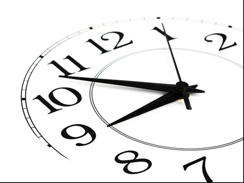 en siete sesiones Aviva tu Proyecto de Familia Experimenta herramientas mediante el Reloj de la Familia