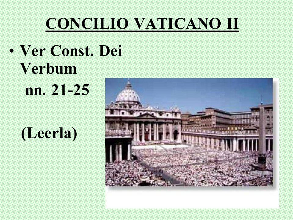 133 La Iglesia