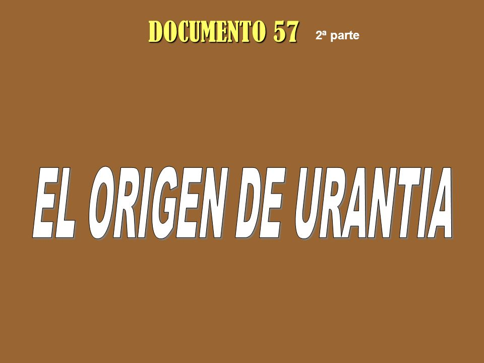 DOCUMENTO 57 2ª parte