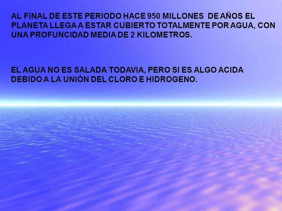 HACE 1.000.000.000 DE AÑOS EL TAMAÑO DE URANTIA ERA SIMILAR AL ACTUAL SE INSCRIBE AL PLANETA EN LOS REGISTROS FÍSICOS DE NEBADON CON EL NOMBRE DE URAN