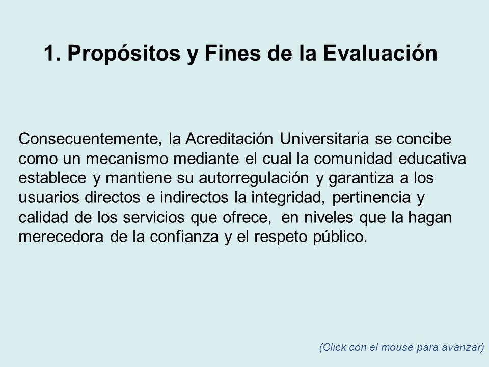 Por lo tanto, el proceso de acreditación busca: -Dar fe pública del cumplimiento de su Misión, Objetivos Estratégicos y Perfil de Egreso.