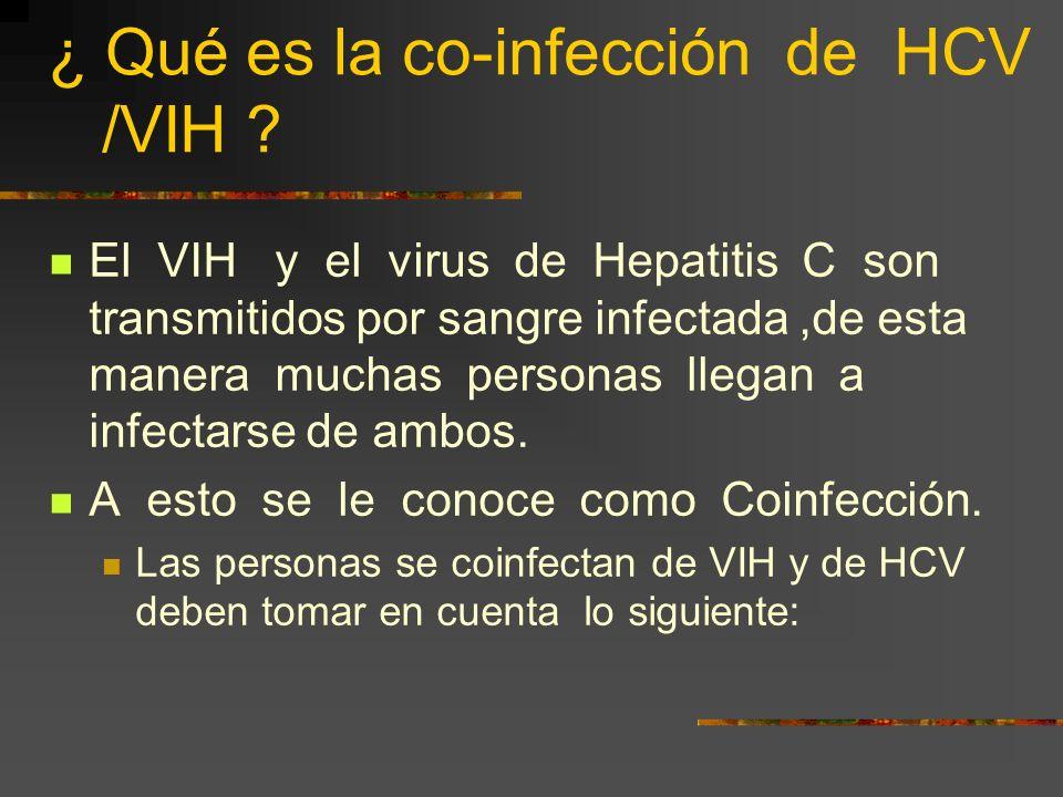 ¿Qué es lo que se recomienda ? El mejor tratamiento para este tipo de hepatitis es dejar de ingerir por completo alcohol o las drogas que están irrita
