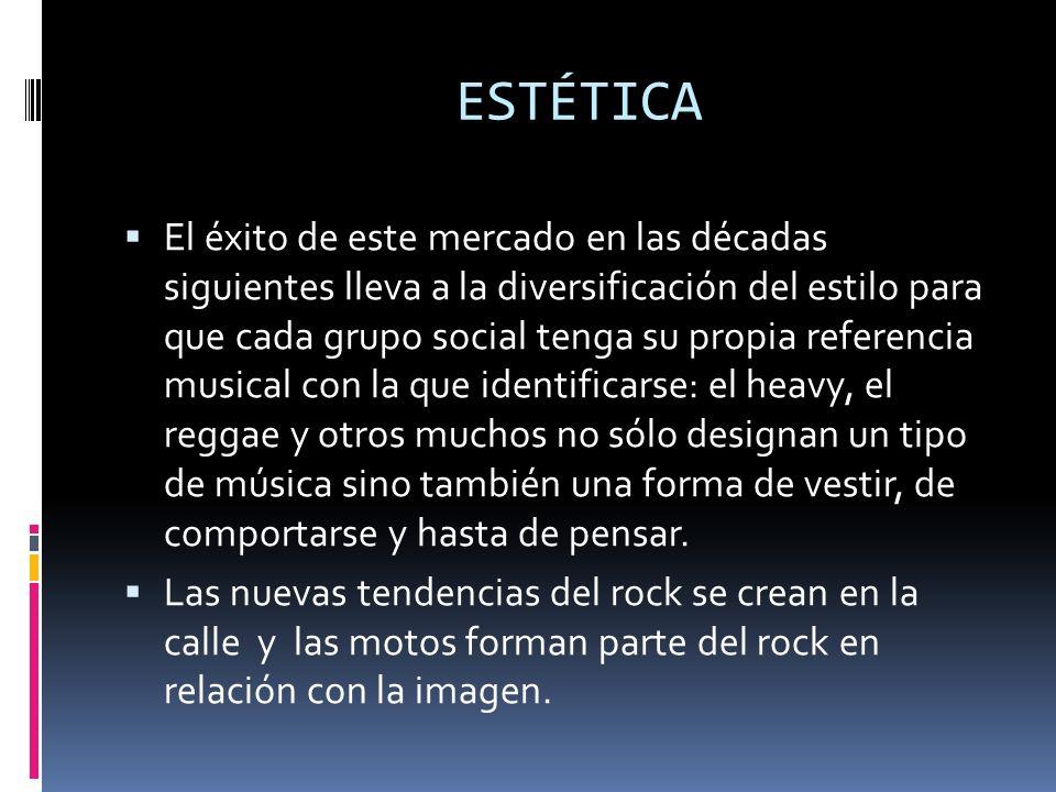 LETRAS-MENSAJE La letra es especialmente importante en estilos como el primer folk de los años 60, la canción protesta o la música de cantautor.