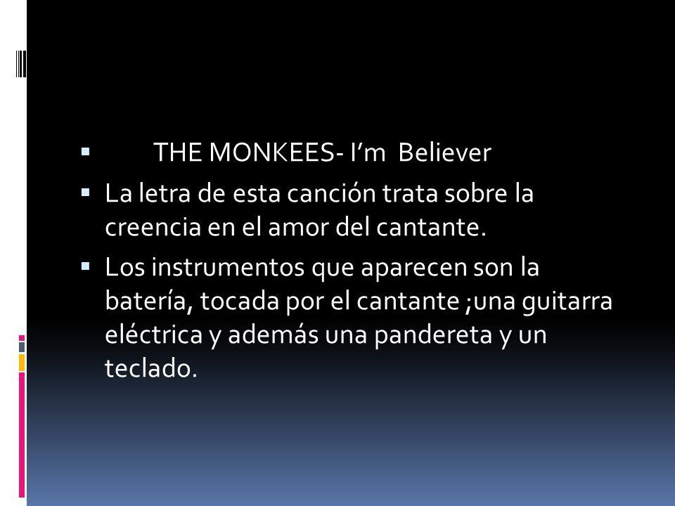 COMENTARIO DE LAS AUDICIONES THE BEATLES- Hey Jude! Hey Jude, canción que Paul escribió para consolar a Julian, el hijo de John Lennon, después del di