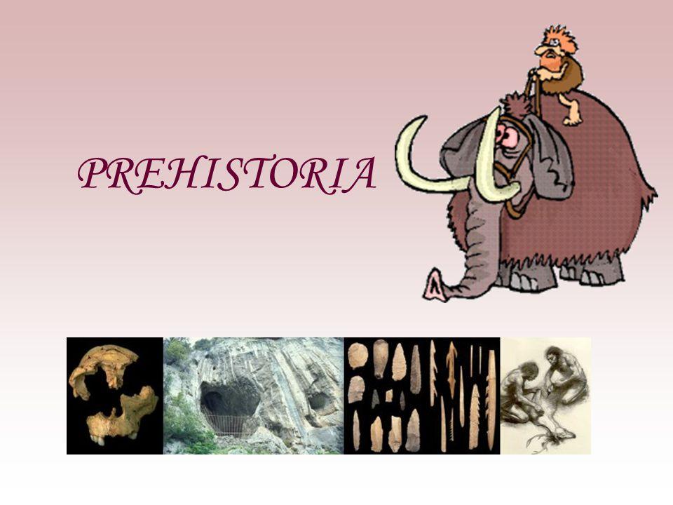 Australia.2000 a.C. Ejemplo de una construcción costosa y sin utilidad en la vida práctica.