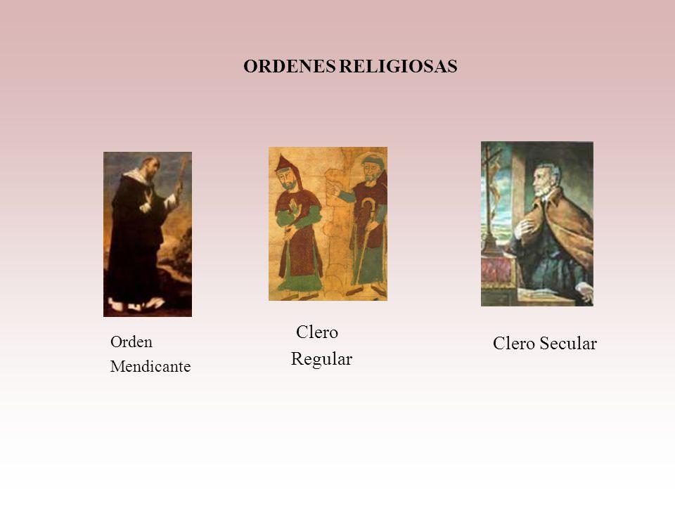 Burgueses Trabajo en feudos Comercio Medieval IMAGENES