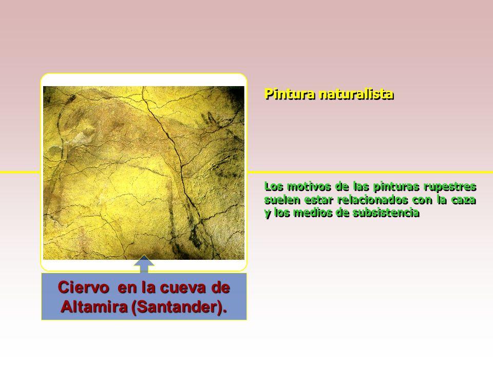 Siglo IV a.C. Diámetro de la urna: 31,2 cm. Hallado bajo el suelo de una casa de Castellet de Bernabé (Llíria). Enterramiento infantil en urna. Fíjate