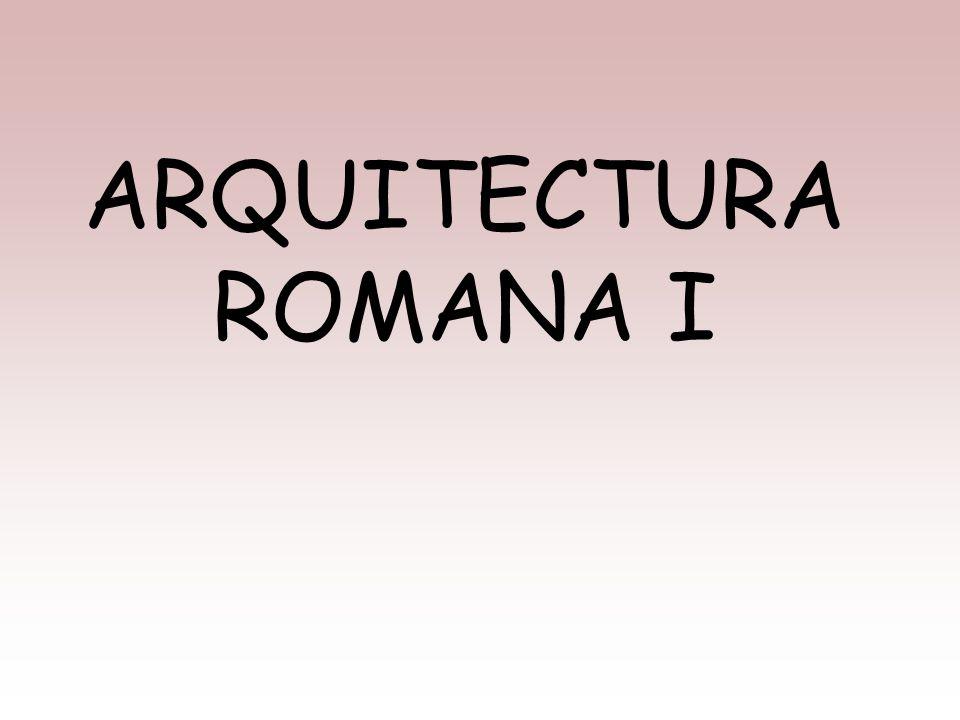 Roma es pues, ante todo, el Estado romano, y la civilización romana es por encima de todo, una civilización de grandes ciudades, con una a la cabeza: