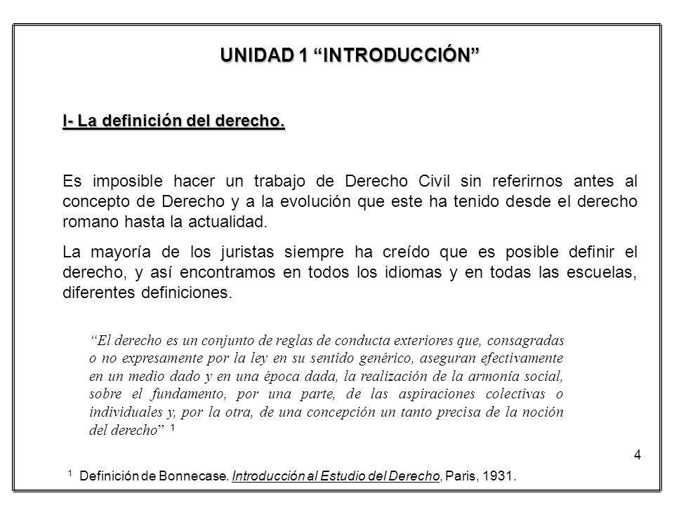 5 ERECHO DERECHO 1.- Sentido Lato (latín) Proviene del vocablo directus (dirijo, dirigir) Lo que es directo, recto o va bien dirigido,.