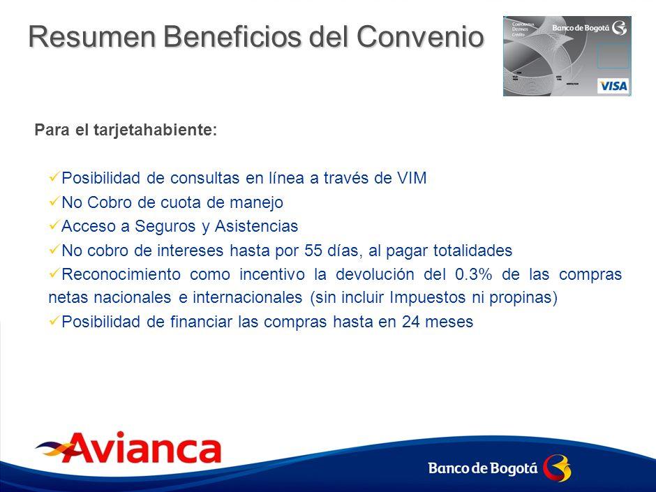   16 Adelanto de fondos en caso de pérdida del equipaje por US$150 en Colombia y US$200 en el exterior si no aparece en 36 horas Información 24 horas