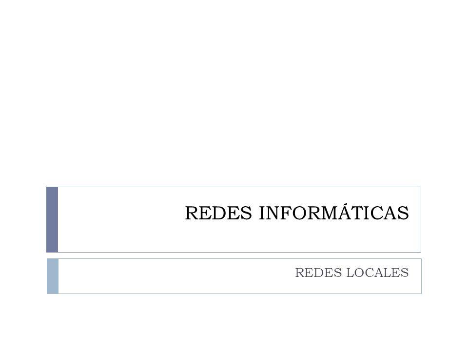 Cuestionario Redes 6.