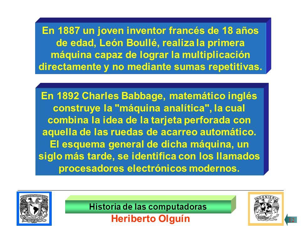 30/ABR/1999 Nace la Tarjeta Perforada en 1804, el francés Joshep-Marie Jacquard perfecciona la idea del mecánico Falcón, que un siglo antes automatizó el trabajo de las máquinas tejedoras.