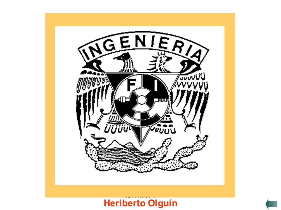 Heriberto Olguín 2