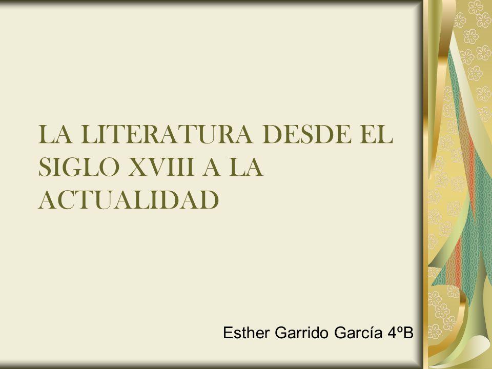 Literatura del siglo XX POESÍA SOCIAL DE LOS CINCUENTA Critica a la dictadura y la injusticia.