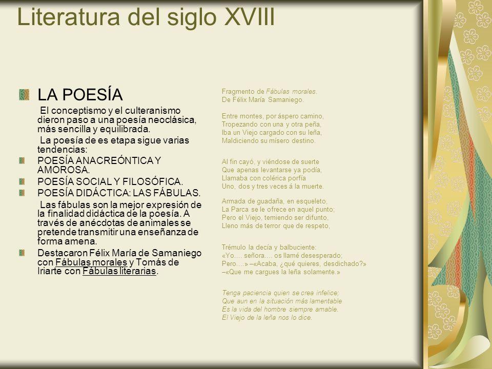 Literatura del siglo XX EL TEATRO LA ALTA COMEDIA Ambientada en ambientes burgueses, desarrolla temas triviales, con final feliz y valores conservadores, destaca Jacinto Benavente.