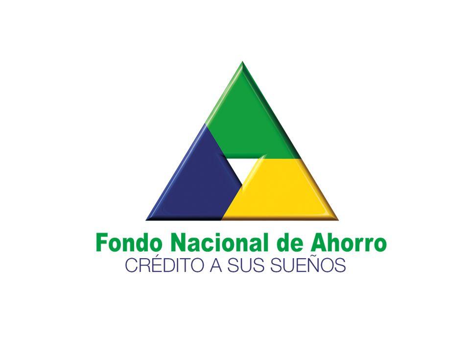 CONDICIONES CRÉDITO HIPOTECARIO EN PESOS MONTO: Desde $6.936.000 hasta $244.800.000 PLAZO: 10 años TASA REAL: –Ingresos Menores 4 SMLV: 12.01 % –Ingresos Superiores a 4 SMLV: 14.01 % ESTIMULO COMERCIAL: Para los usuarios de crédito hipotecario que mantengan su obligación en calificación A, aplicando una tasa preferente disminuida en 2 % puntos porcentuales.