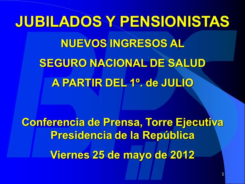 FONDO NACIONAL DE SALUD USUARIOS PRESTADORES INTEGRALES CÓMO FUNCIONA EL SEGURO NACIONAL DE SALUD ¿ .