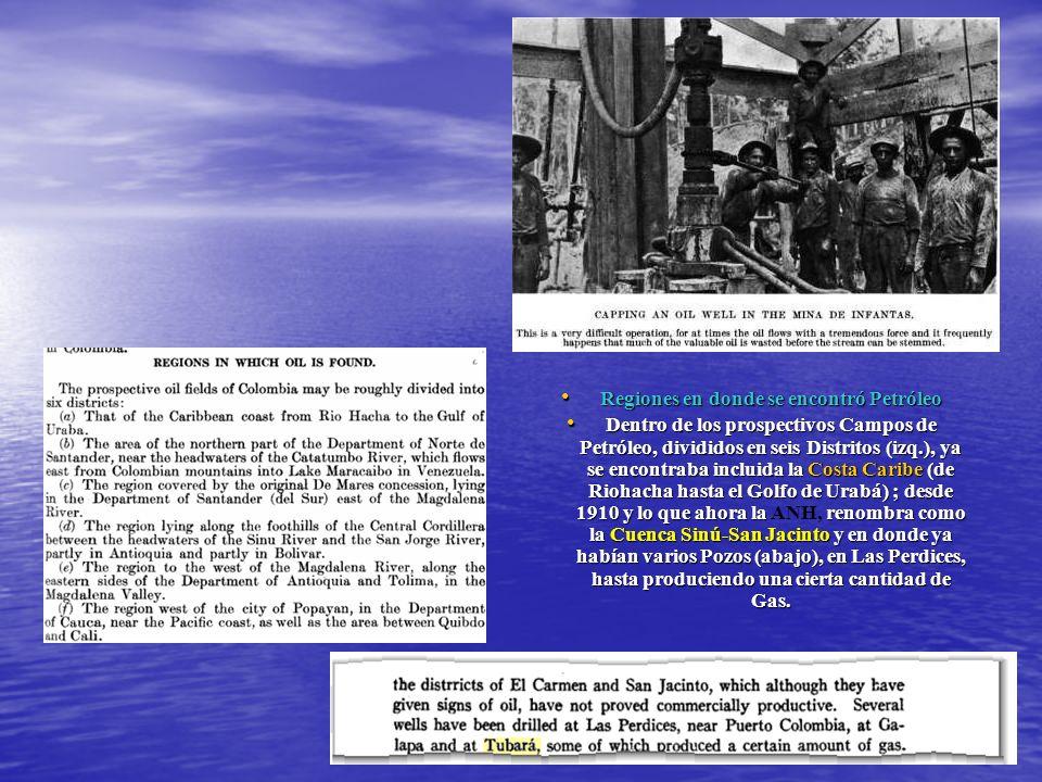 FUENTES La especial importancia del Canal de Panamá para USA (que influyó hasta la separación del Istmo en 1903), predeterminaba el desarrollo de la Costa Norte de Colombia y a pesar de ser una República, en Libertad y Orden.