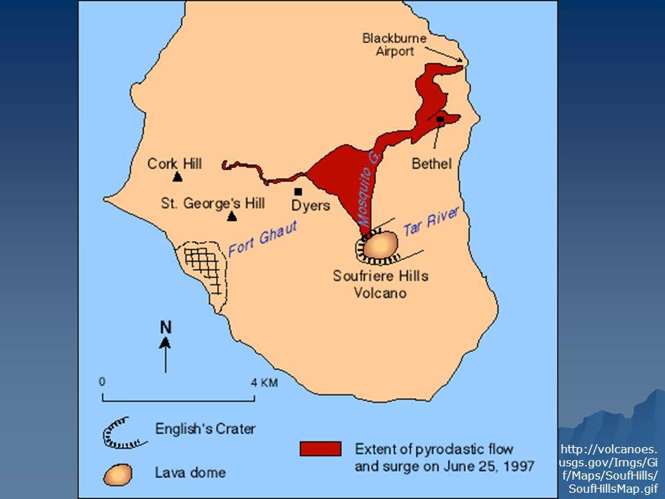 http://volcanoes. usgs.gov/Imgs/Gi f/Maps/SoufHills/ SoufHillsMap.gif