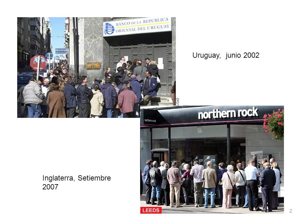 2 Inglaterra, Setiembre 2007 Uruguay, junio 2002