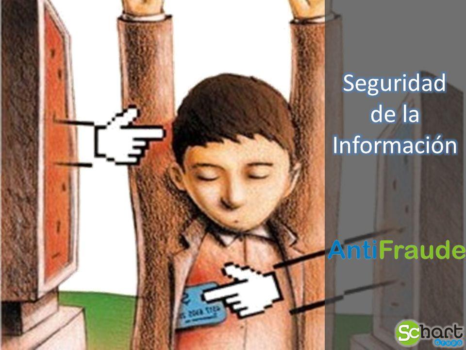 Información Corporativa