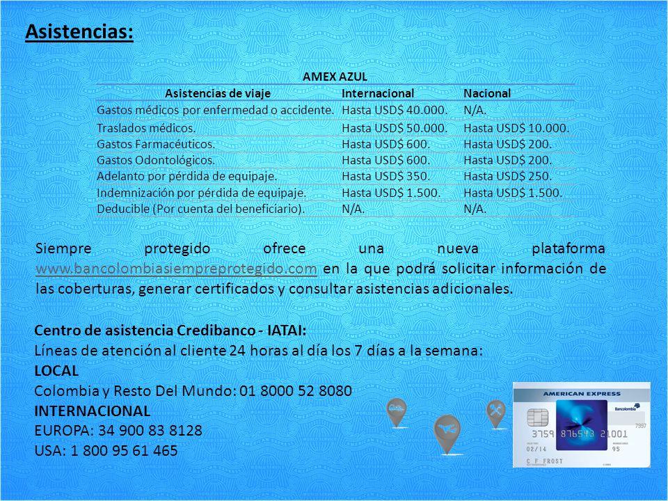 Punto Mío Dirección de correo en Estados Unidos para comprar en diferentes tiendas en línea, recibiendo la mercancía en Colombia.