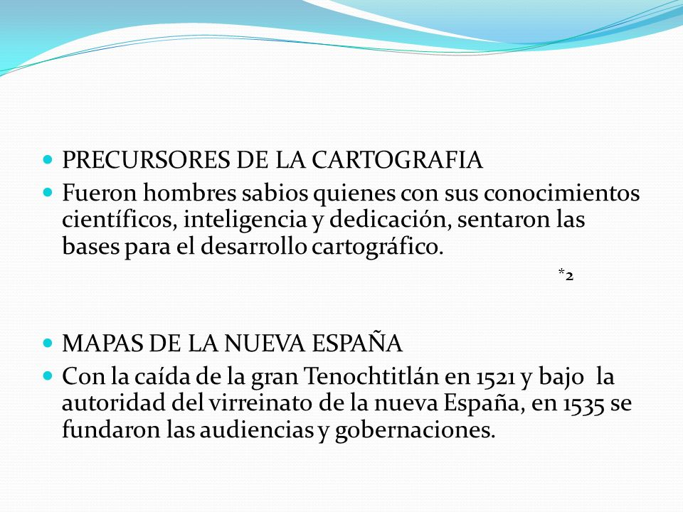 http://sic.conaculta.gob.mx/ficha.php?table=museo&ta ble_id=977