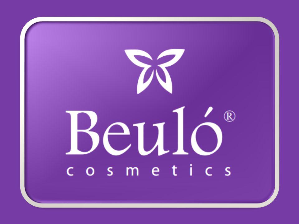 Beuló Cosmetics Senda de la Inspiración 6, Local 4 Plaza Momentum Fracc.