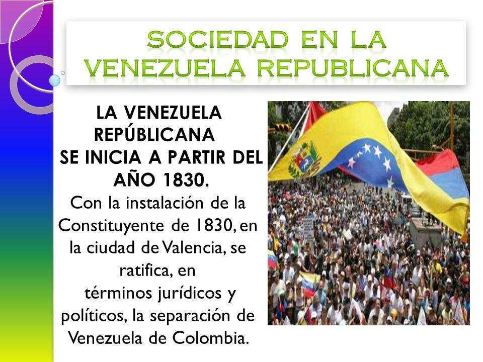 República Bolivariana de Venezuela Ministerio Del Poder Popular Para La Educación Aldea Universitaria Pedro Rolingson Herrera Misión Sucre Profesora:B