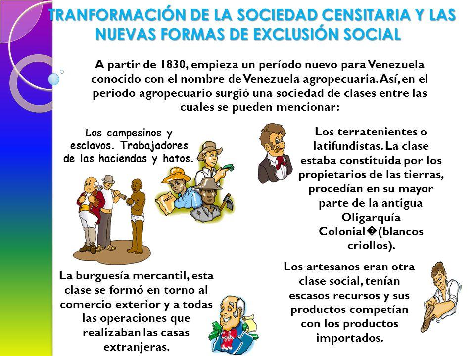 SALUBRIDAD PÚBLICA SALUBRIDAD PÚBLICA Es durante el siglo XX, cuando se vislumbra la responsabilidad del gobierno con la salud de los venezolanos: La