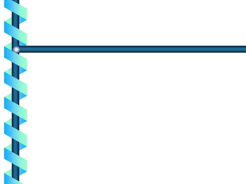 Tarifa HM Tarifa Horaria para servicio general en media tensión, con demanda de 100 kW o mas Esta tarifa se aplicará a los servicios que destinen la e