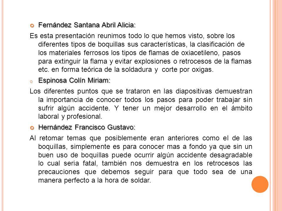 Hernández Aguilar Alejandro: Hernández Aguilar Alejandro: En está presentación se puede decir que nos metimos más a fondo para conocer los tipos de bo