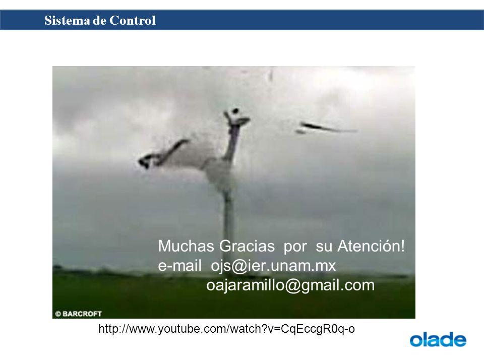http://www.youtube.com/watch?v=CqEccgR0q-o
