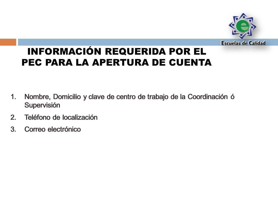 Origen de la Aportación Municipal (efectivo y/o especie) RECIBIDAS ENTRE EL 1° DE SEPTIEMBRE DE 2012 Y HASTA EL 19 DE ABRIL DE 2013.