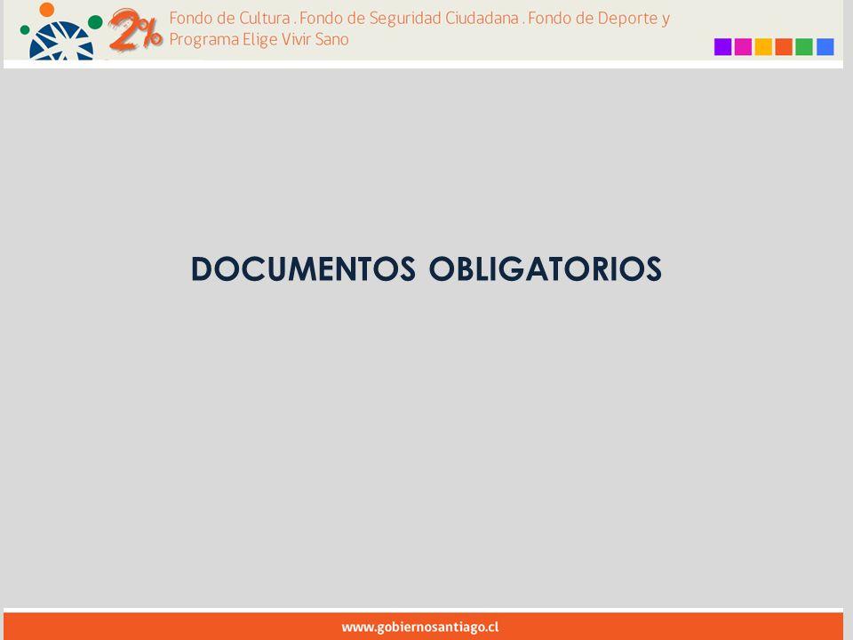 Certificación de inscripción en el Registro Central de Colaboradores del Estado.
