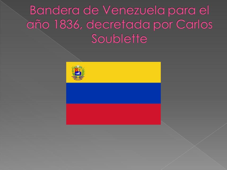 En 1840 Antonio Leocadio Guzmán funda el periódico El Venezolano, y el llamado partido Liberal, desde su periódico Guzmán encabezó la oposición al grupo gobernante agrupado en torno a la figura de Páez, el cual paso a ser conocido como partido Conservador.