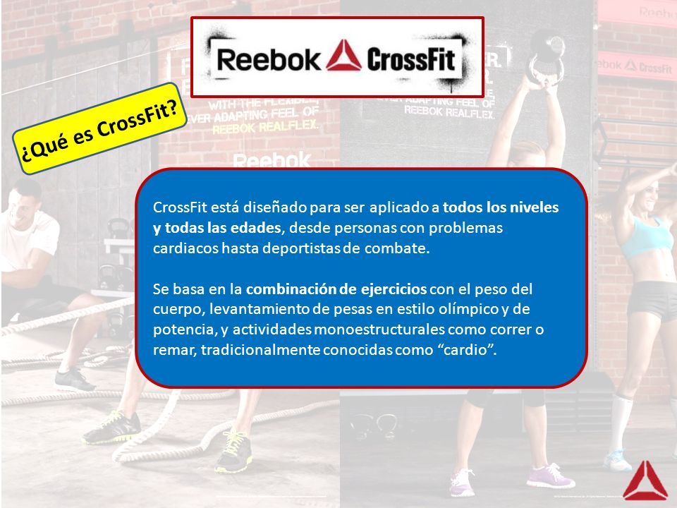 Ejercicios CrossFit Push-up/Handstand push-up