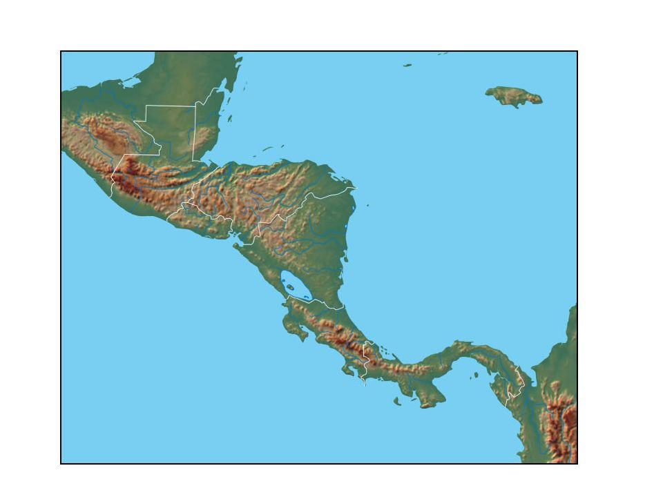 GRUPOS ETNICOS Y CULTURALES Religiones: católicos, protestantes y creencias mayas Lenguas: – Español 60 % – Lenguas amerindias 40 %.