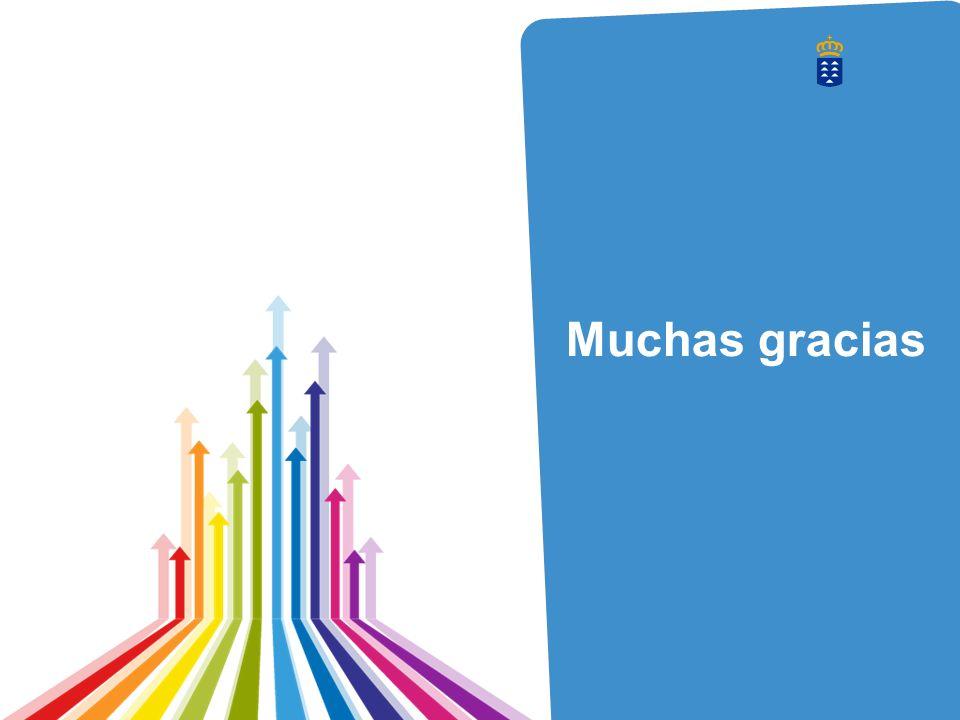 27 Muchas gracias
