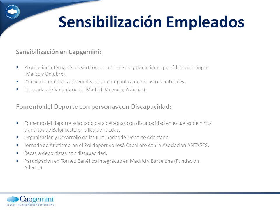Acuerdos alcanzados y Fundaciones Fundación FAVIDE (2010-2011) Entidad Colaboradora de Fundación de la Comunidad Valenciana para la Atención a las Víctimas del Delito y para el Encuentro Familiar de la Generalitat Valenciana.