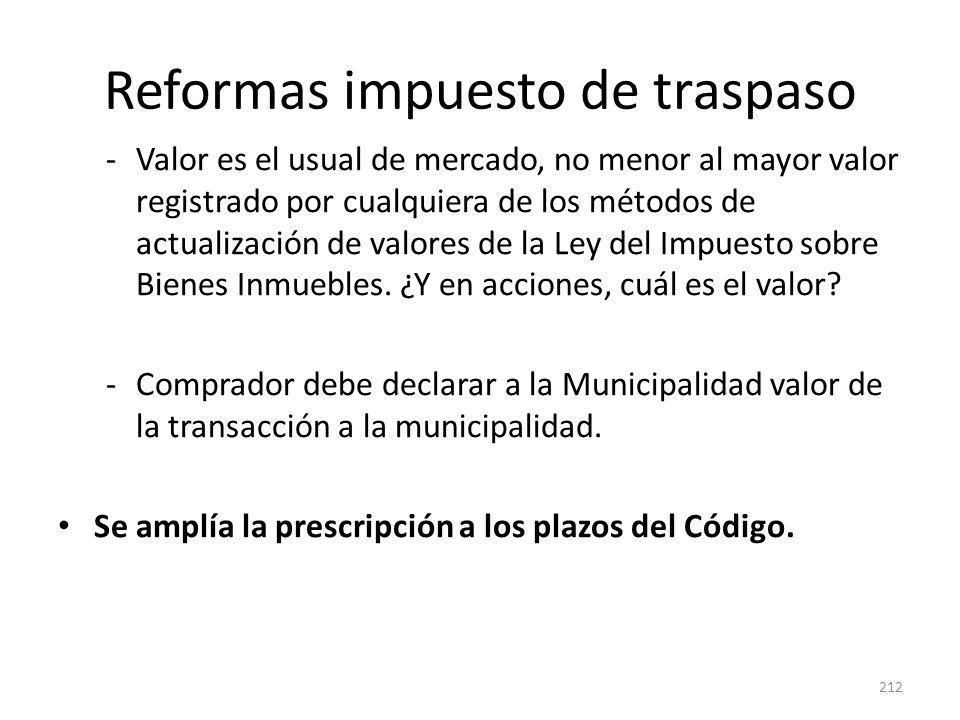 Legalización de libros: Registro Nacional.