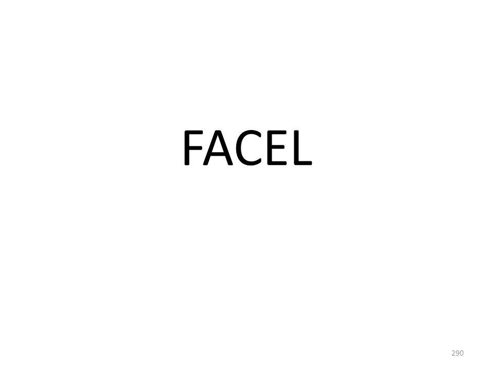FACEL 290